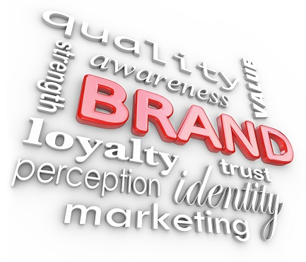 what is branding - a definition and advice