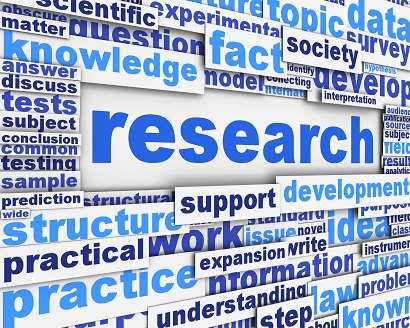 Ethnography research for the retail sector