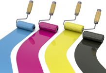 Printer ink cartridges and toner