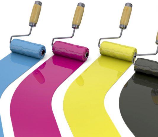 Printer ink cartridges and toner