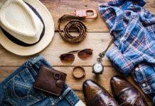 Buy Men's Clothing Online: Best UK Clothes Shops for Men