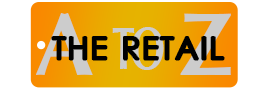 The Retail A to Z